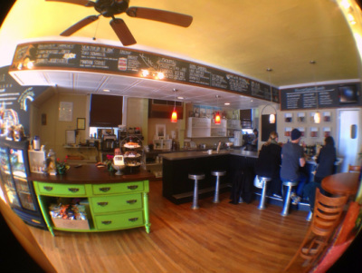 Pickle Jar Kitchen | Come Down And Join Us At Pickle Jar Kitchen Downtown